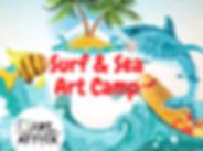 Surf & Sea Art Camp.png