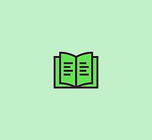 Icône de lecture