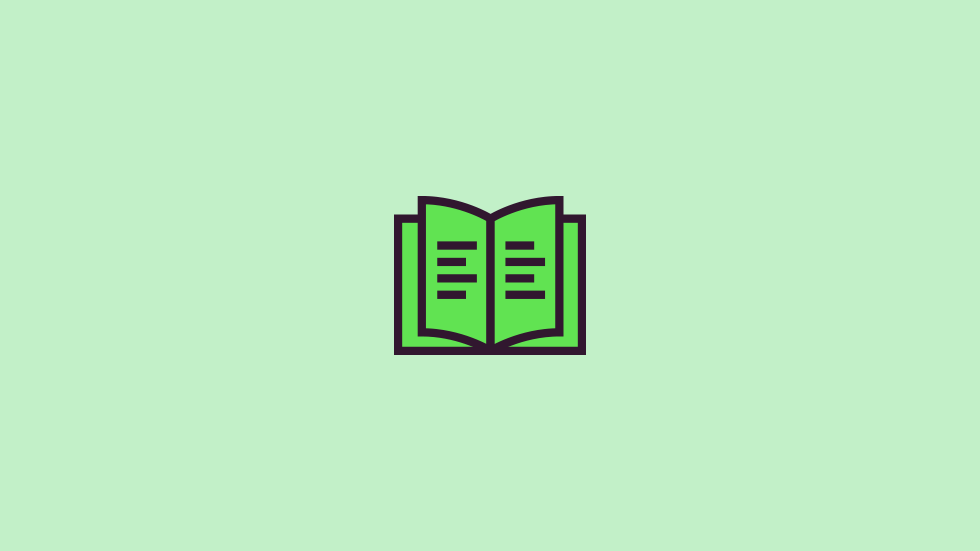 Ebook : Bagaimana MudahkanAnak Cepat Bercakap