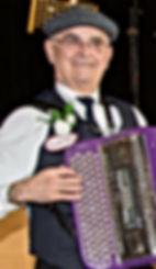 GAB St Hilaire de Loulay 16-10-2018 Bapt