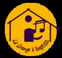 GAB Logo-R.png
