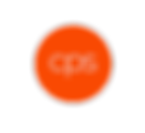 CPS-orange-circle-logo-Sept-19.png