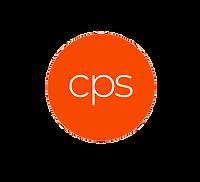 CPS-orange-circle-logo-Sept-19.png