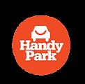 Handy-Park-in-Circle-Logo.png