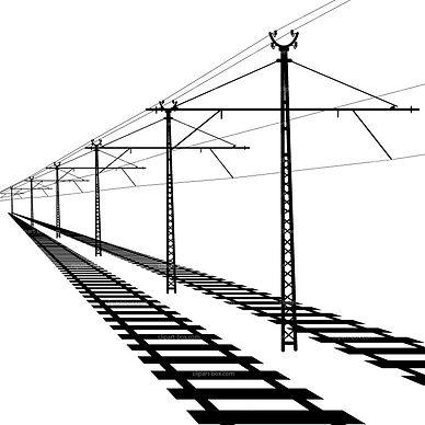 rail-clipart-8.jpg