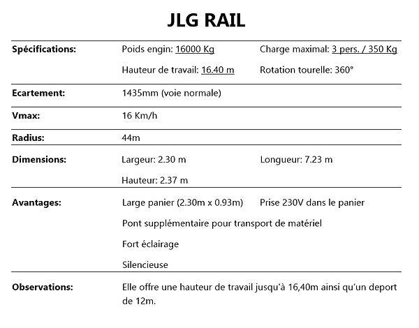 JLG.jpg