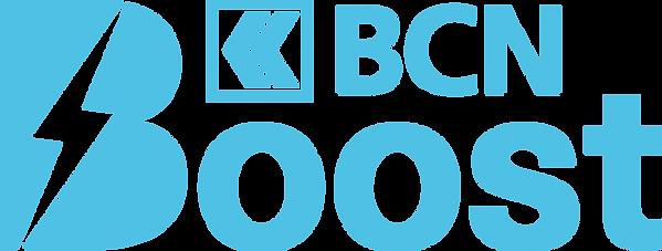 BCN Boost