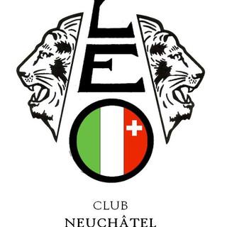 LEO CLUB Neuchatel logo.jpg