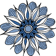 mandala image_Stormy Flower_no background.png