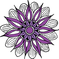 mandala image_Clear Way_Flower_no background.png