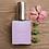 Thumbnail: Gypsy Soul Perfume