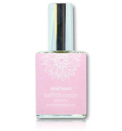 Kind Heart Perfume