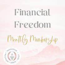 Financial Freedom Membership.png