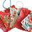 Thumbnail: Pantry Pillows - Cloves (set of 3)