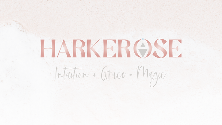 Facebook Cover grey.png