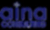 logo final transparent bground large.png