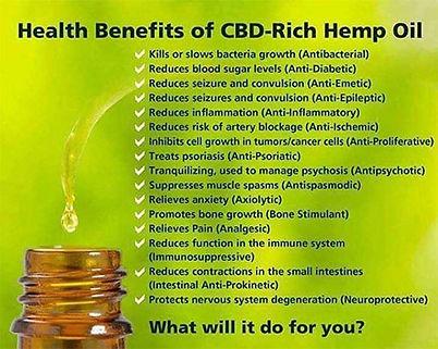 Hemp benefits.jpg