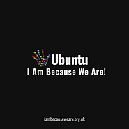 I Am Because We Are!-3.png