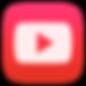 youtube-transparent-youtube-icon-downloa
