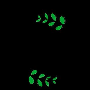Hélène_Barruit_logo_NATUROCONCEPTION.p