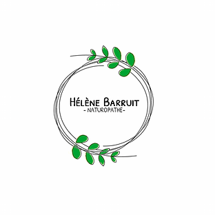 logo_helène_der_3_png.png
