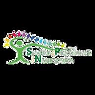 logo naturopathie.png