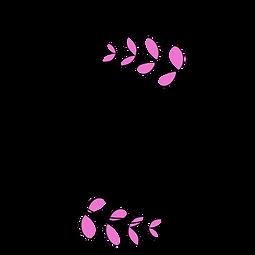 Hélène_Barruit_logo_ENDONATURO.png