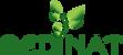 logo medinat.png