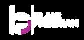 BF Logo - White.png
