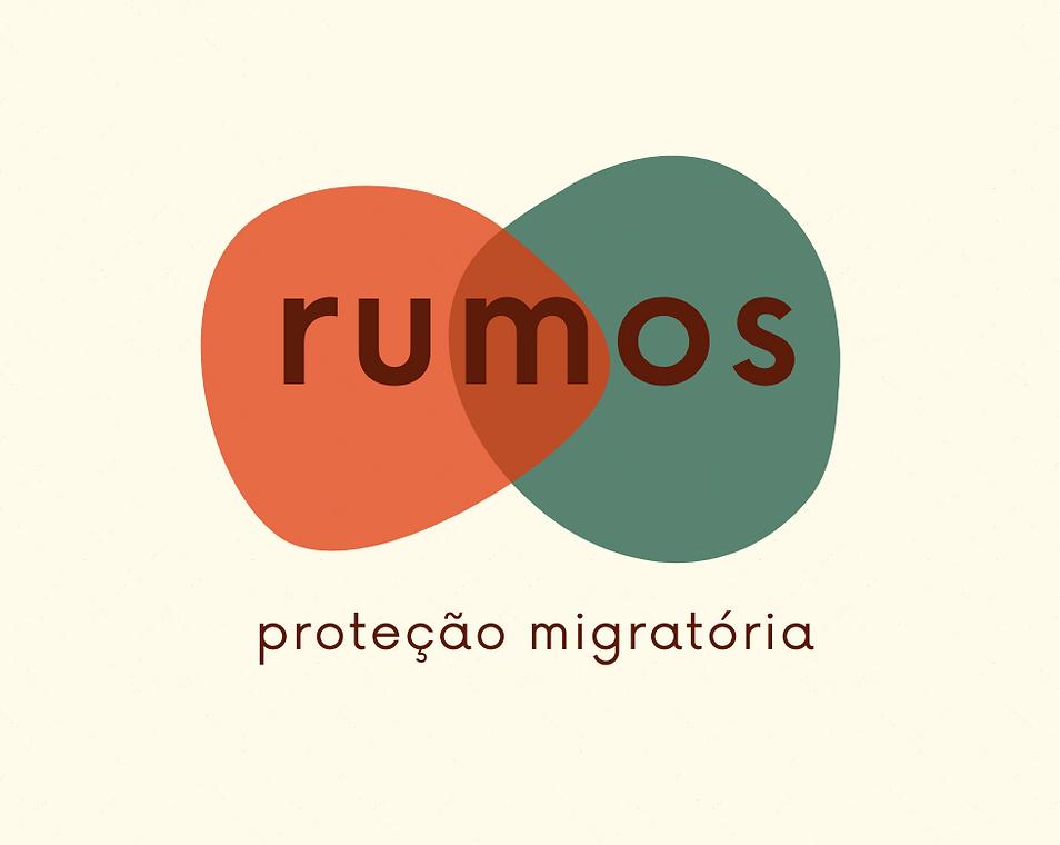 slide 1 rumos.png