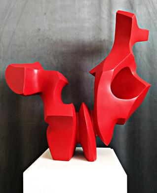 El Gallo Rojo retuched 2.jpg