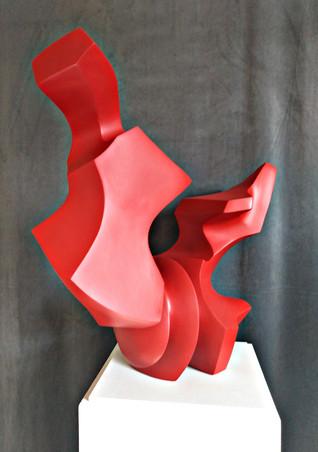 El Gallo Rojo 4.jpg