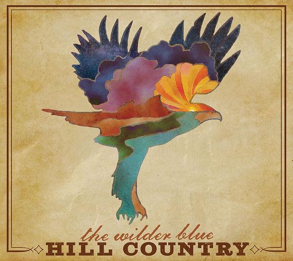 The Wilder Blue Album Cover RBG.jpg