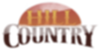 Hill Country Logo web.png