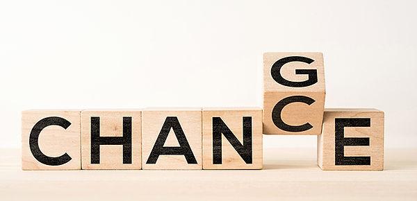 change-chance2.jpg