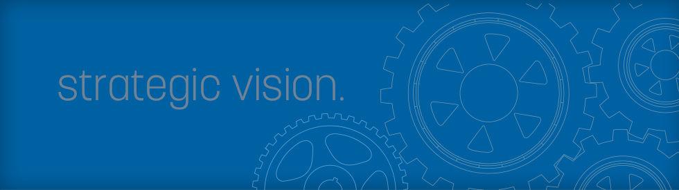 slider-vision.jpg