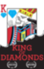 KingofDiamonds_11x17_MoviePoster_v2.jpg