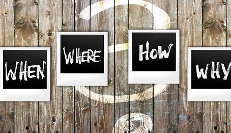 Як розвинути свій бізнес?