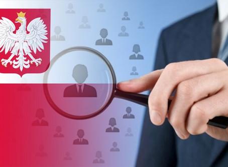 Чи буде жити польський ринок праці після коронавірусу та знайдеться в ньому місце українцям?