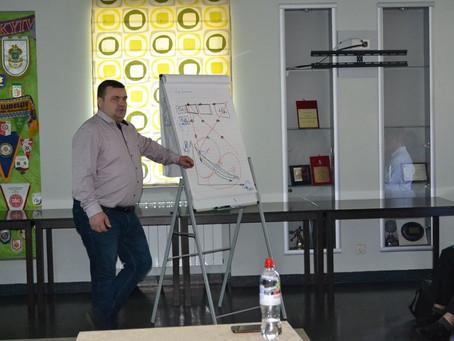 Модель успішного бізнесу в Маріуполі
