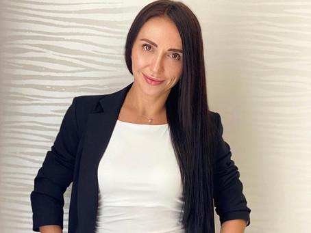 HR-директор «Золотий Вік» Тетяна Нікулова: «Бізнес – це люди, а залучені люди – це успішний бізнес»
