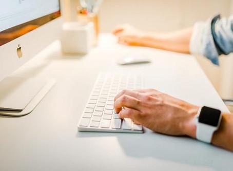 Немарні слова: як і навіщо вивчати листування співробітників за допомогою штучного інтелекту