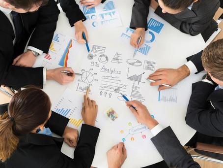 Для чого потрібен бізнес-аналіз і хто такі бізнес-аналітики?