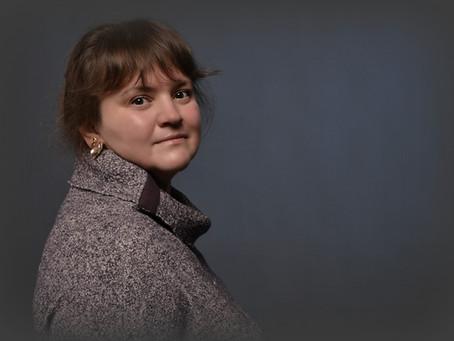 """Маргарита Короткова: """"Постійне навчання – це частина розвитку"""""""