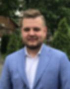Taras-Bachynskyy-attorney.jpg