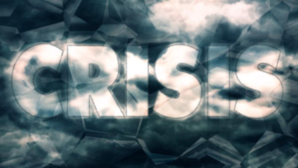 crisis-1276276_1920.jpg