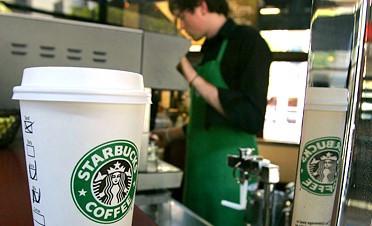 Starbucks: як прищеплювали культ кави в Америці