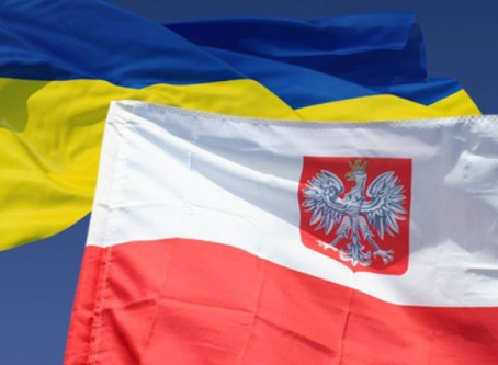 Українці уже не ті: зміни на польському ринку праці