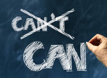 12 принципів мотивації