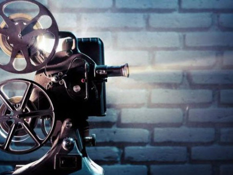 Кращі фільми про бізнес: 25 найкращих фільмів для підприємців